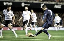 Mestalla: territorio hostil para el Real Madrid
