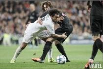 Real Madrid - PSG: el campeón de Europa entra en escena