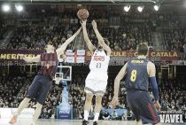 Real Madrid - FC Barcelona: euroclásico con sabor a mayo