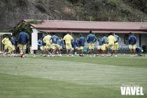 La Unión Deportiva vuelve a escena