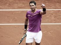 Atp Barcellona, ai quarti Nadal e Thiem. Ok Murray, out Zverev e Goffin