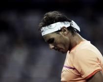 Atp Shanghai, avanzano Murray e Wawrinka. Già fuori Nadal e Berdych
