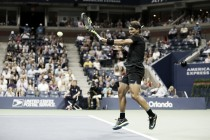 US Open, Nadal vince e trova Pouille. Isner k.o. con Edmund
