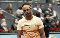 Rio 2016, dopo Federer anche Nadal rischia il forfait in singolare