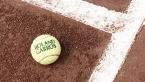 Roland Garros, il programma della seconda giornata: in campo Murray e Sharapova