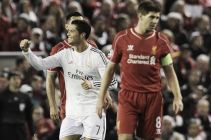 Liverpool 0-3 Real Madrid: Champions Sweep Aside Liverpool at Anfield