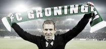 """Robben no olvida sus raíces: """"Espero regresar algún día a Groningen"""""""
