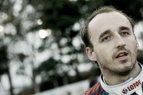 El regreso de Robert Kubica a la Fórmula Uno, un sueño admisible