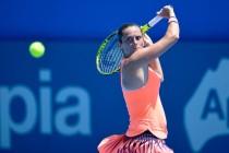 WTA Sydney - Avanza Roberta Vinci, bene anche Cibulkova e Konta