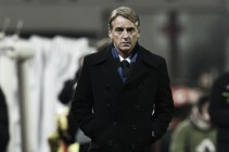 "Mancini reviews Inter's season admitting ""there are regrets but we're on the right path"""