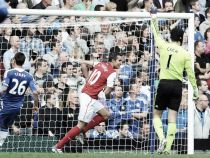 Chelsea 3-5 Arsenal: Where are the Arsenal squad now?