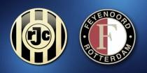 Previa Roda - Feyenoord: pelear por no ser abatido