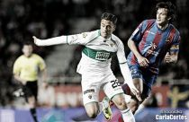 Héctor Rodas abandona el Levante