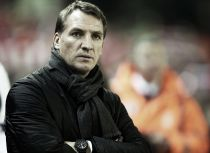 """Brendan Rodgers aiming for """"new technical direction"""" after backroom appointments"""