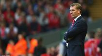 What's gone wrong at Anfield?