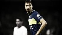 Quale futuro per Rodrigo Bentancur?