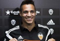 La 'Lupa' de Martiricos: Rodrigo
