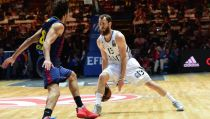Eurolega, il Real vola in finale