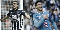 Rogelio Funes Mori vs Jorge Benítez: definición y destreza