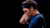 """Federer getta la spugna: """"Niente Rio, finisce qui il mio 2016"""""""