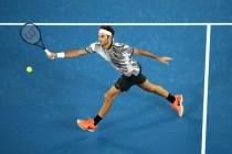 Australian Open 2017 - Il programma maschile del mercoledì: Federer, Murray e Seppi - Kyrgios