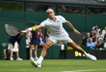 Wimbledon, il programma maschile del mercoledì: Federer e Djokovic di nuovo in campo, Seppi sfida Raonic, Fognini con Delbonis