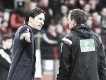 DFB verhängt Strafen an Schmidt und Völler