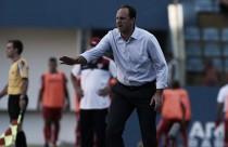Rogério Ceni lamenta falta de comunicação entre os jogadores após derrota para Audax