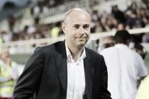 """Rogg e Corvino sul girone di Europa League: """"Gruppo impegnativo, ma interessante"""""""