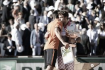 Atp, il meglio del 2015: a Parigi si infrange il sogno Slam di Djokovic