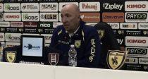 """Maran prepara il Chievo al derby: """"Ce la vogliam giocare come sempre"""""""