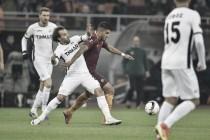 Europa League - La Roma non sfonda in Romania: 0-0 con l'Astra