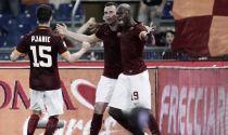 Serie A, la Roma rimonta sull'Udinese e torna seconda