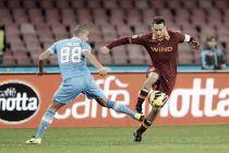È già tempo di Serie A: si parte dagli anticipi