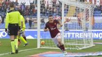 En vivo: Genoa vs Roma online en Serie A 2016