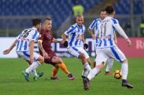 Roma, opportunità da non perdere a Pescara