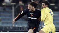 Duros rivales para los italianos de la Europa League