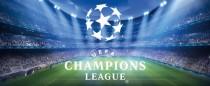 Qualificazioni Champions League: favorite Ajax e Celtic, sognano Dundalk e Qarabaq. Occhio a Fenerbanche-Monaco