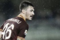 Romagnoli refuerza la zaga de la Sampdoria