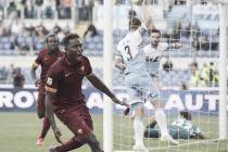Roma, derby e Champions League: il 2-1 alla Lazio vale doppio