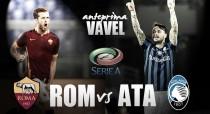 """Roma, una """"Dea"""" per dimenticare Barcellona"""