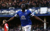 Lukaku ha deciso, resta all'Everton