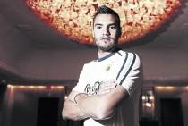 """Romero: """"Tenemos que demostrar que se puede jugar sin Messi"""""""
