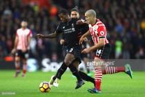 """Oriol Romeu believes Southampton can """"bounce back"""""""