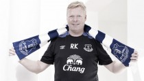 Opinion: Ronald Koeman's top five priorities as Everton manager