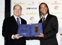 VAVEL.com y el premio Golden Foot llegan a un acuerdo de colaboración como partner