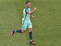 Le Portugal à 90 minutes d'un sacre aussi mérité qu'attendu
