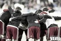 ¿Cómo están actualmente los 23 jugadores que representaron a España en la Eurocopa?