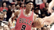 NBA Playoff 2017 - Sorpresa Rondo per i Bulls in gara 5?
