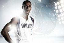 Rajon Rondo ai Dallas Mavericks: pro e contro della trade